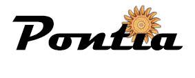 Pontia SA